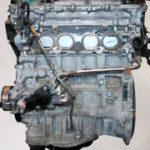 Двигатель 1AR