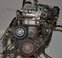 Двигатель 3FZ-FE