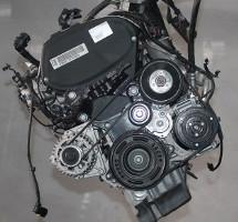 Двигатель A16LET
