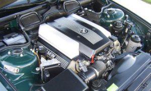 M62B46