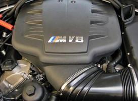 Двигатель M52B20 / M52TUB20