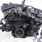 Двигатель N42B18