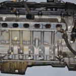 Двигатель M52B28 / M52TUB28