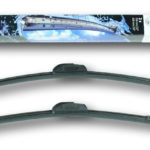 Щетки стеклоочистителя Bosch (дворники), подбор по авто