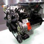 Двигатель BMW M30B30