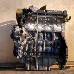 Двигатель A16XER/Z16XER