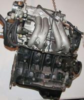 Двигатель 4S
