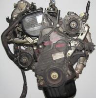 Двигатель 5S
