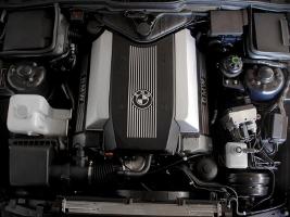 M60B40