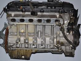 Двигатель BMW M52B28 / M52TUB28