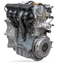 Двигатель ВАЗ 21129