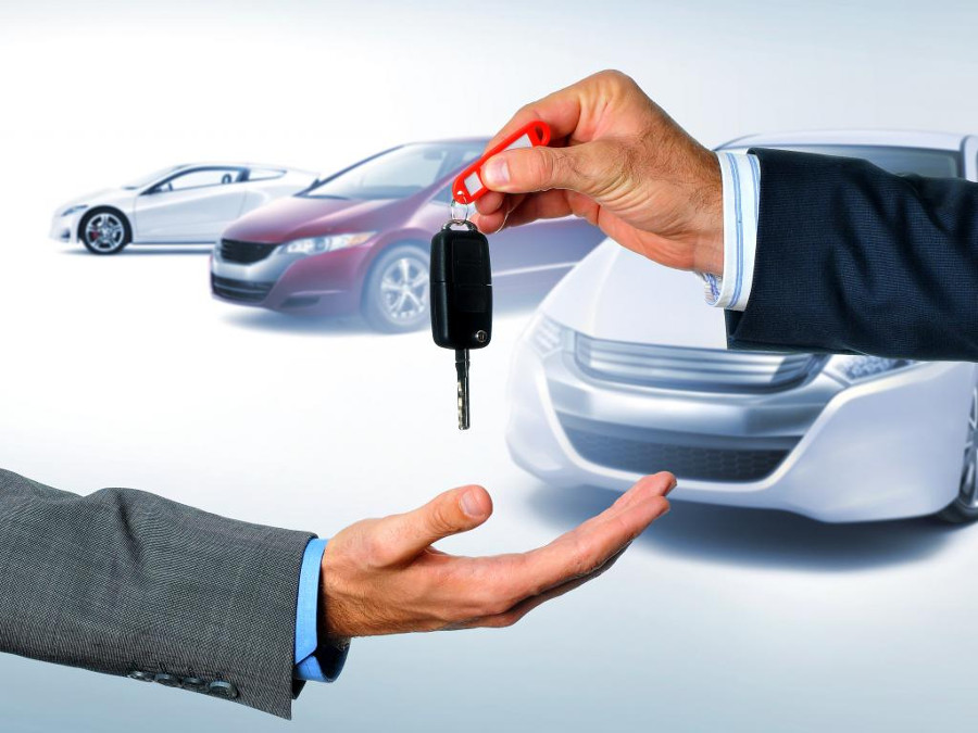 Взять кредит на покупку авто инвестирую деньги краснодар
