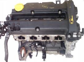 Двигатель Opel Z12XEP