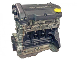 Двигатель Opel Z14XEP