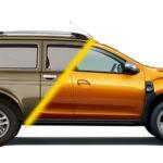 Трейд-ин автомобиля, плюсы и минусы